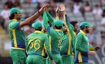 ICC should focus on Test and not T20 cricket: Shahryar Khan