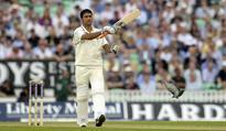 Sachin Tendulkar, MS Dhoni, R Ashwin feature in India's 'Dream Team'