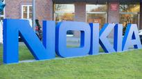 Not over yet: Nokia in new patent fight against Apple