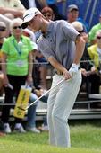 ClubCorp Announces Sponsorship of PGA TOUR Professional Austin Connelly