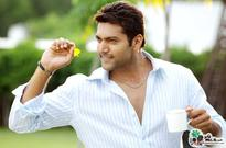 Jayam Ravi to again play double role