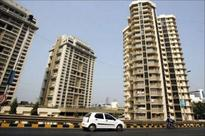Launch of new residential schemes in A'bad fall by 62%