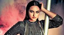 Buzz is: Sonakshi Sinha to judge 'Nach Baliye 8'