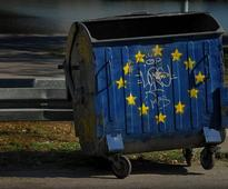 3 issues that will lead to trouble in Europe in 2017