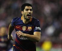 Arsenal must keep Suarez quiet, says wary Wenger
