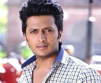 Riteish Deshmukh, Nargis Fakhri team up for Eros' next
