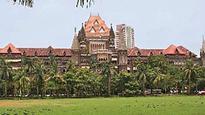 7 Maharashtra Sadan scam accused get interim relief till May 25