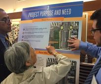 Gilman roundabouts could fix wild west intersections in Berkeley