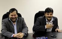 Guptas say R4bn in unusual Optimum deals unrelated to Oakbay