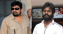 Mysskin, RK Suresh to don khaki in his next film
