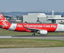 AirAsia flash sale: Domestic tickets starting at Rs 999 offered in '7 days of mad sale'