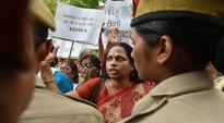 15yo Indian girl gang-raped, hanged from tree 'to make it look like suicide'