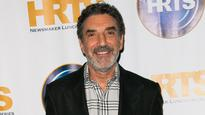 Big Bang Theory Creator Chuck Lorre to be Inducted into NAB Broadcasting Hall of Fame