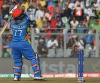 Watch 4th ODI live: Ireland vs Afghanistan live streaming and TV information