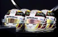 Tearing hurry could land F1 drivers in trouble