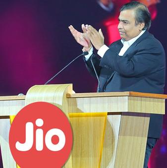TRAI gives clean chit to Jio tariffs, sees no violation