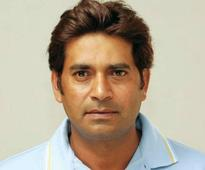 Younus to be missed in CT: Aqib