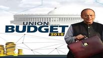 Interesting story behind Budget and red suitcases relationship carried by Finance Minister
