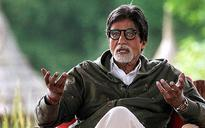 Reopen 2001 KBC tax case against Amitabh Bachchan, Supreme Court tells IT dept