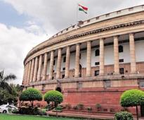 Parliamentary panel to examine Cabinet-approved merger of budgets