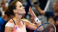 China Open 2016: Agnieszka Radwanska, Madison Keys seal semi-final spots