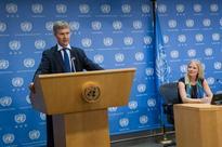 UNEP-led coalition unveils global low-sulfur fuel strategy