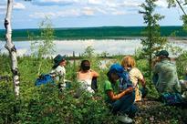 Canada: Greatest Wildlife Experiences