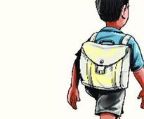 Now, education body to work on lines of NCERT