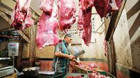 Bombay High Court relief for meat shop owners