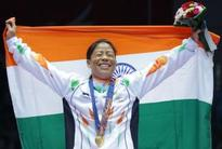 Mary Kom to receive 'Legends Award' from AIBA