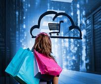 Momentum 2016: The supply chain goes digital
