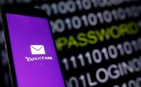 Yahoo email scan report raises rights concerns - U.N. expert