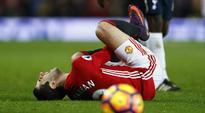 Manchester United won't miss Henrik Mkhitaryan for long