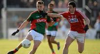 Mayo's U21 footballers get FIVE goals to win first All-Ireland in decade
