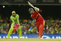 Zimbabwe Chevrons Loss to Afghanistan Upsets Cricket Fans