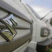 Maruti's key auto parts provider Subros starts supply to Suzuki Motor's Gujarat plant