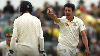 WATCH | Did Mitchell Starc get James Vince out with 'ball of the 21st century'?