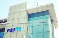 Paytm goes live across all major retail brand outlets in India