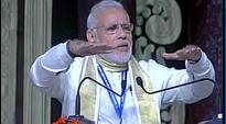 Muslims need to be empowered, not just treated as vote bank: PM Modi