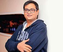 Rumi Jaffery awarded with National Kishore Kumar Award