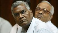 1964 is in the past. CPI & CPI(M) must come together: D Raja