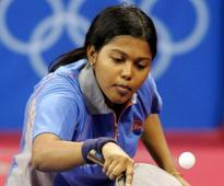 Olympics 2016: Rio-bound table tennis player Mouma Das wary about sport's format, but hopes to do well
