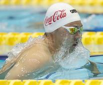 Japan superstar Kitajima fumes after Rio flop