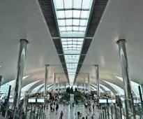 Dubai Airports unveils free airport Wi