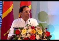 Right to information is a fundamental right of every citizen: President Sirisena
