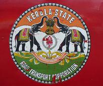 KSRTC to roll out women