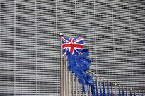 Brexit: Positives for India to outweigh negatives in the medium term