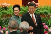 China's new Silk Road promises trade and riches, with President Xi at helm