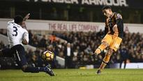 West Brom sign midfielder Livermore from Hull City