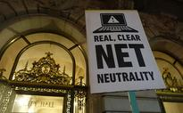 Net Neutrality Won a Key Battle, But the War Isn't Over